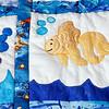 20100205_Ben_Blanket_10