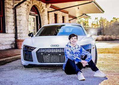 Ben and Car--2