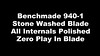 Benchmade 940-1