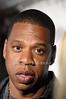Jay Z<br /> photo by Rob Rich © 2009 516-676-3939 robwayne1@aol.com