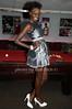 Sandra Nyanchoka<br /> photo by Rob Rich © 2009 516-676-3939 robwayne1@aol.com