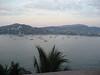 Sunset, Zihuatenejo Bay