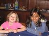 Syl and Deepa