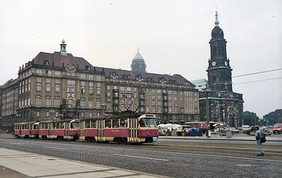 Dresden - 04-09-44 5 SM