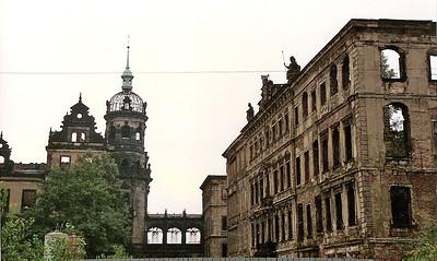 Dresden - 04-09-44 3 SM