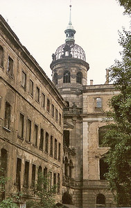Dresden - 04-09-44 7 SM
