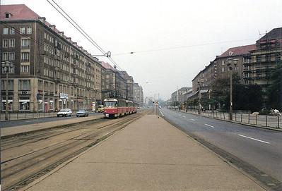 Dresden - 04-09-44 2 SM