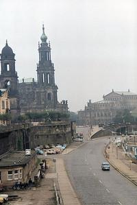 Dresden - 04-09-44 6 SM