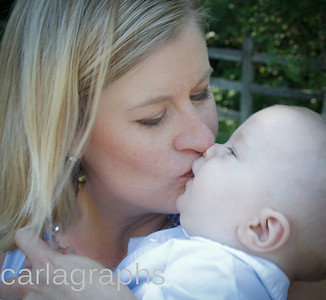 Katie Kiss Archie Color-4154
