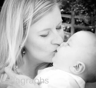 Katie Kiss Archie BW-4154