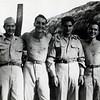 Bert (second from left)