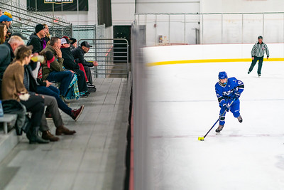 20  RobertEvansImagery com  Minnetonka Girls 12U B Black _REI3762