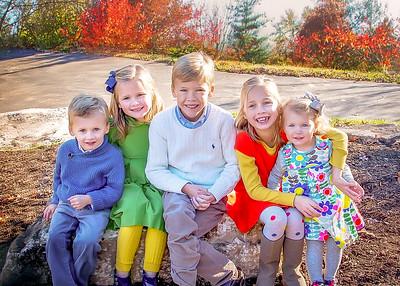 Kids cropped warmer (1 of 1)