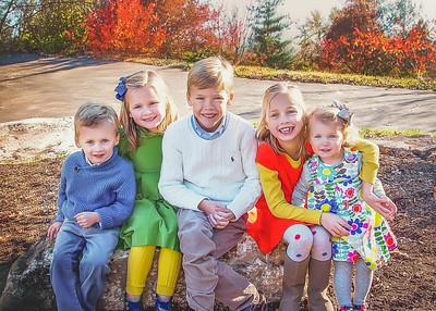 Kids cropped matte (1 of 1)