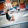 Skate-8542