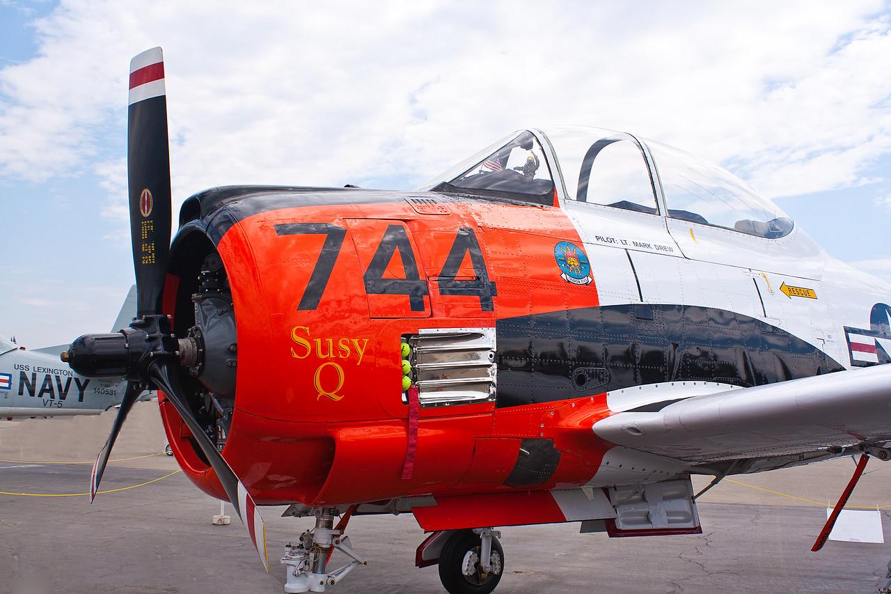 Camarillo Air Show