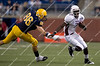 East Grand Rapids vs. Inkster<br /> Boy's High School Football<br /> 2008 MHSAA Division 3 Finals