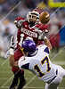 Muskegon vs. Warren DeLaSalle<br /> Boy's High School Football<br /> 2008 MHSAA Division 2 Finals