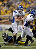 Muskegon Oakridge vs. Ovid-Elsie<br /> Boy's High School Football<br /> 2008 MHSAA Division 5 Final