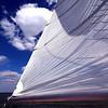 Sailing, Punta Gorda, FL