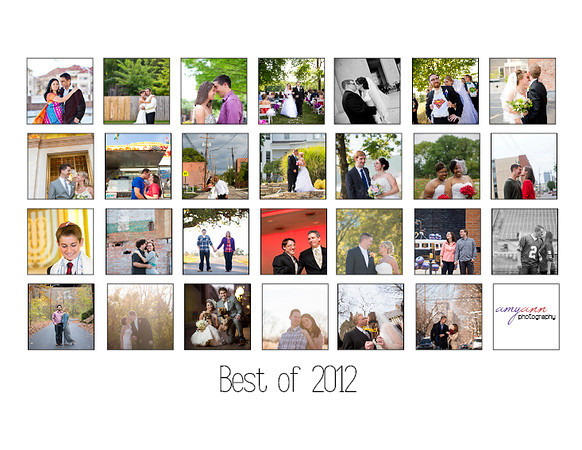 Best of 2012_cropped