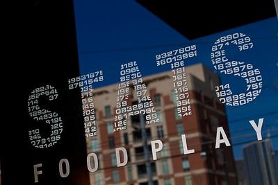 CAPsigns-0094