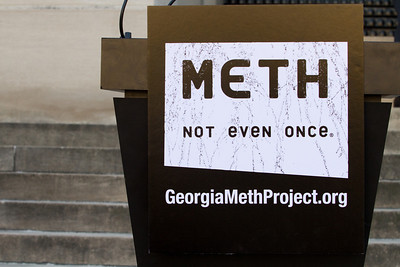 GeorgiaMethProjectLaunch-0001