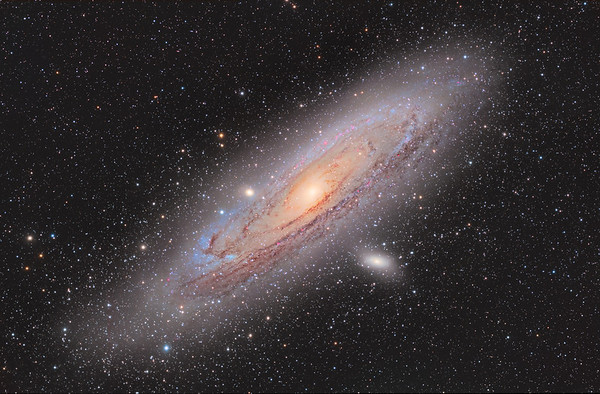 M31%20outer%20halo%20web%20FIN2-M.jpg