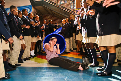 RonClarkDonors-044
