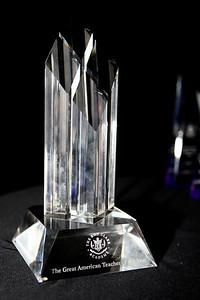 Ron Clark Teacher Awards-0160