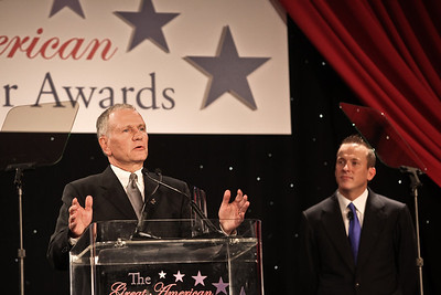 Ron Clark Teacher Awards-0358