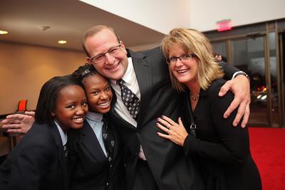 Ron Clark Teacher Awards-0016
