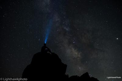 Placer night skies-4