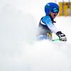 BNC Ski