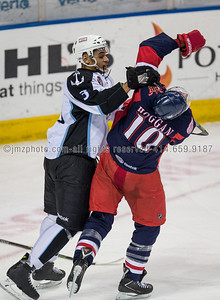 AHL_Admirals v Grand Rapids_20150227-167