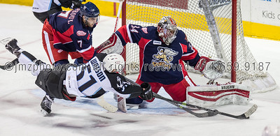 AHL_Admirals v Grand Rapids_20150227-246