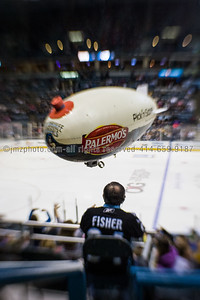 AHL_Admirals v Grand Rapids_20150227-327