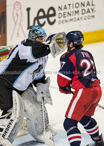 AHL_Admirals v Grand Rapids_20150227-182