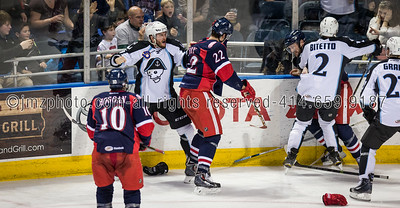 AHL_Admirals v Grand Rapids_20150227-405