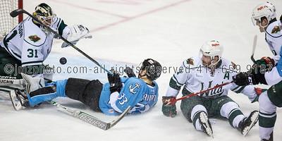 AHL_Admirals v Iowa_20150221-333