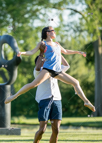Danceworks-HandelsBestiary-20170615-0283