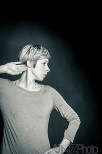 Danceworks-MadLibs-20170505-0006