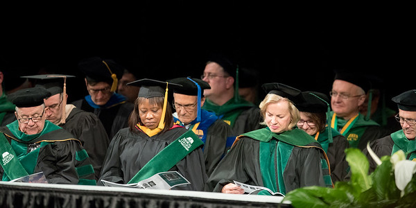 MCW-Commencement-20170519-331