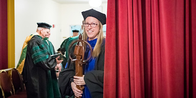 MCW-Commencement-20170519-198