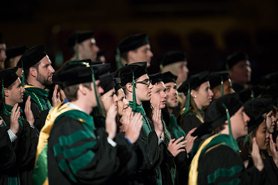 MCW-Commencement-20170519-370
