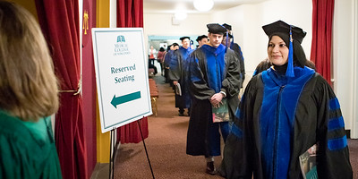 MCW-Commencement-20170519-215