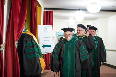 MCW-Commencement-20170519-203
