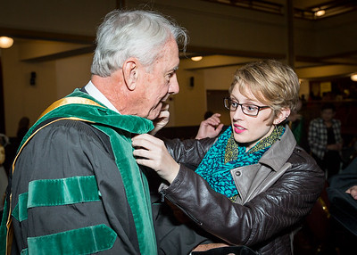 MCW-Commencement-20170519-057