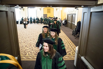 MCW-Commencement-20170519-227