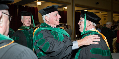 MCW-Commencement-20170519-088